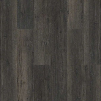 Heritage Oak 720C Plus - Bur Oak From Shaw Tile