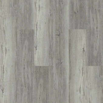 Heritage Oak 720C Plus - Wye Oak From Shaw Tile