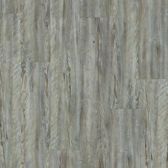Impact 306C - Weathered Barnwood From Shaw Tile