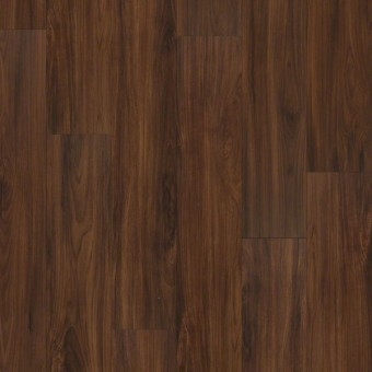 Impact 306C - Deep Mahogany From Shaw Tile