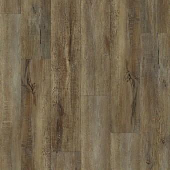 Impact 306C - Modeled Oak From Shaw Tile