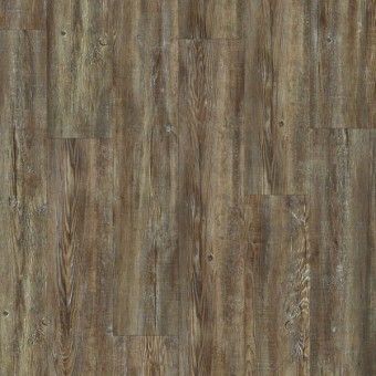 Impact 306C - Tattered Barnboard From Shaw Tile