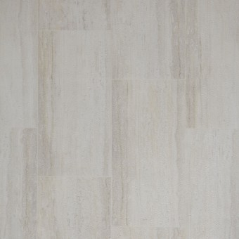 Luxury Vinyl Sheet Platinum-Niagara - Mist From Mannington Vinyl