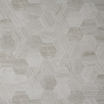 Luxury Vinyl Sheet Platinum-Hive - Pollen From Mannington Vinyl