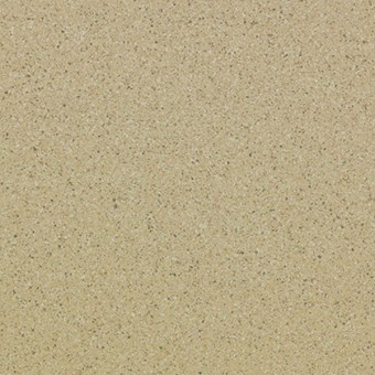 BioSpec RE - Balsa From Mannington Vinyl