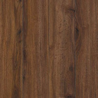 Commonwealth Plank - Acorn From Metroflor