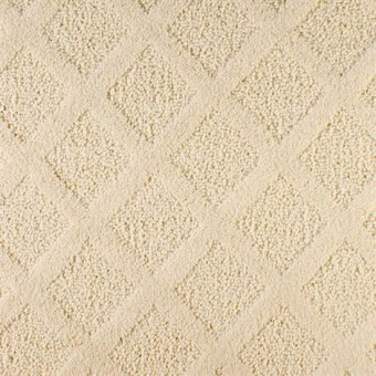 Ellsworth Dixie Home Carpet Save 30 50