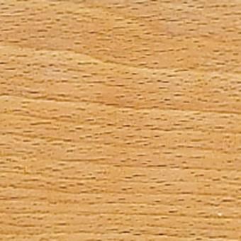 "Nature's Path Select QuickStix -3"" x RANDOM LENGTH - Wild Beech - Latte From Mannington Luxury Vinyl"