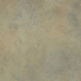 Nature's Path Select Tile QuickStix - Fiera - Milkweed From Mannington Luxury Vinyl