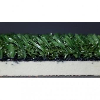 Elevate 48 - 8mm - Field Green From Shawgrass