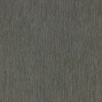 Nature's Path Tile QuickStix  18 - Dissolve - Render From Mannington Luxury Vinyl