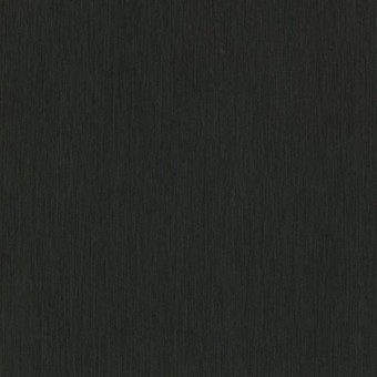 Nature's Path Tile QuickStix  18 - Dissolve - Flux From Mannington Luxury Vinyl