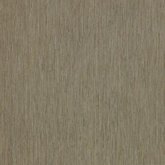 Nature's Path Tile QuickStix  18 - Dissolve - Scatter From Mannington Luxury Vinyl