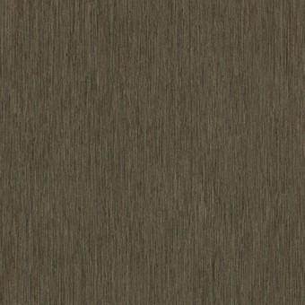 Nature's Path Tile QuickStix  18 - Dissolve - Etch From Mannington Luxury Vinyl