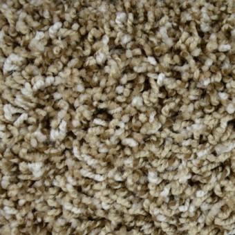 Monterey From Dream Weaver Carpet