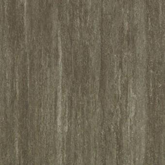Nature's Path Tile QuickStix  18 - Vena - Knoya From Mannington Luxury Vinyl