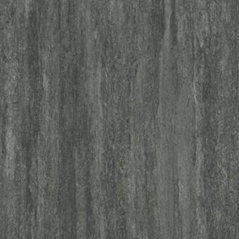 Nature's Path Tile QuickStix  18 - Vena - Hidalgo From Mannington Luxury Vinyl