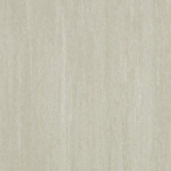 Nature's Path Tile QuickStix  18 - Vena - Siena From Mannington Luxury Vinyl