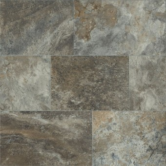 mannington flooring colorado mannington luxury vinyl sheet save 30 50 carpetexpress