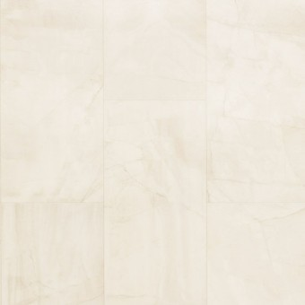 Luxury Vinyl Sheet Gold-Beach Haven - Breakwater From Mannington Vinyl