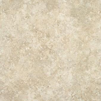 Luxury Vinyl Sheet Silver-Coral Bay - Seashell From Mannington Vinyl