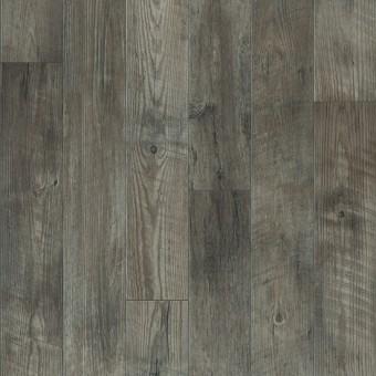 Luxury Vinyl Sheet Gold-Newport - Driftwood From Mannington Vinyl