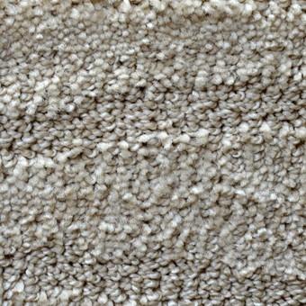South Beach Dreamweaver Carpet Save 30 50