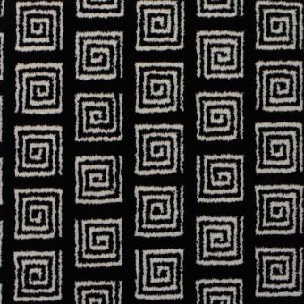 Rhodos - Black Russian From Kane Carpet