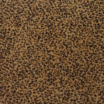 Sophisticated Skins - Kohl From Kane Carpet