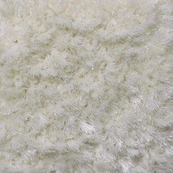 Super Nova - Cream From Kane Carpet