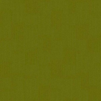 On Line Tile - Lime From Interface