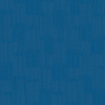 On Line Tile - Lapis From Interface