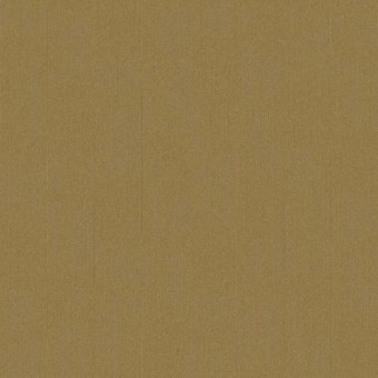 On Line Tile - Mustard From Interface