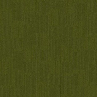 On Line Tile - Grass From Interface
