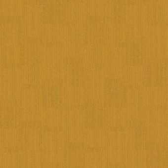 On Line Tile - Marigold From Interface