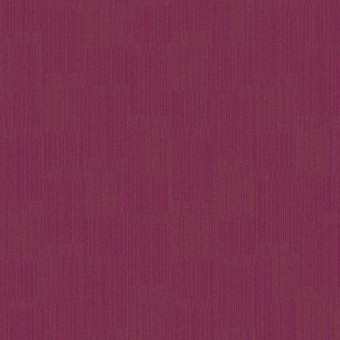 On Line Tile - Magenta From Interface