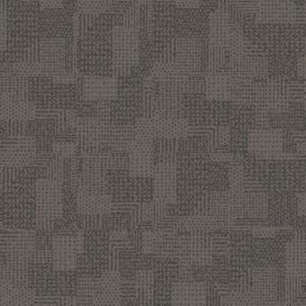 SR899 Tile - Smoke From Interface
