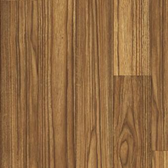 Natural Easy Living Vinyl From Tarkett S Fiber Floor