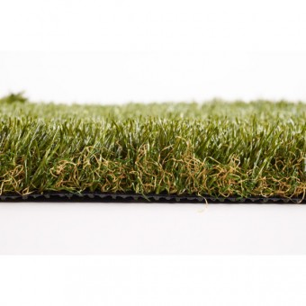 Summer Fun 50 - Spring Green, Olive Green From Shawgrass