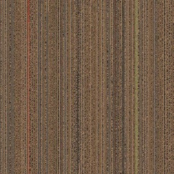 Primary Stitch Carpet Tile Interface Save 30 50 At