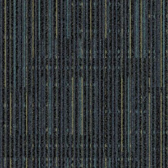 Main Line Carpet Tile Interface Save 30 50 At Carpet