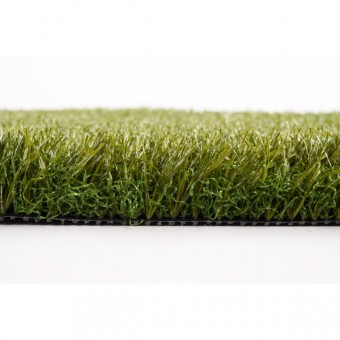 Summer Premiere 72 - Spring Green, Olive Green From Shawgrass