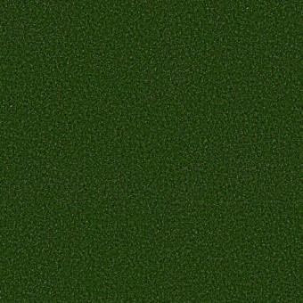 Spring Fresh - 5mm - Field Green From Shawgrass