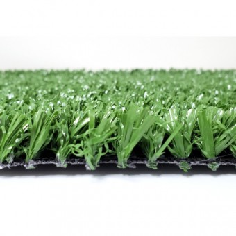 Spring Fresh - Field Green From Shawgrass