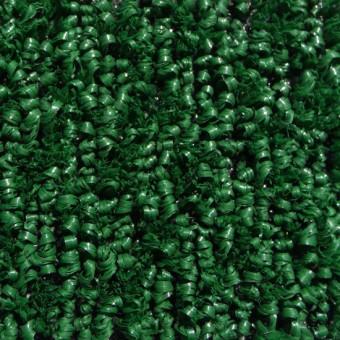 Sherwood Grass Carpet From Beaulieu