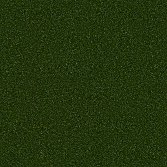 Spring Choice I - Lawn Green, Pine Green From Shawgrass