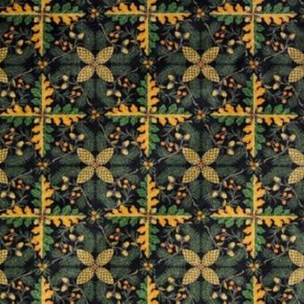 Tahoe - Black From Joy Carpets