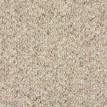 Iron Horse Mohawk Berber Carpet Save 30 50 At Carpet