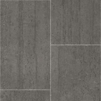 Comfort Style 17192 Tarkett Vinyl Flooring Save 30 50