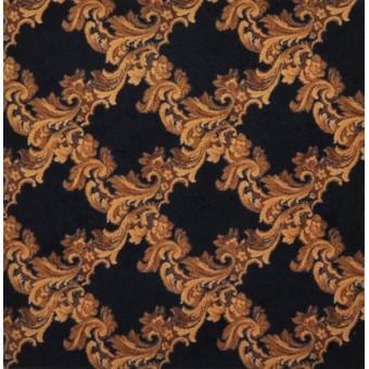 Corinth - Black From Joy Carpets